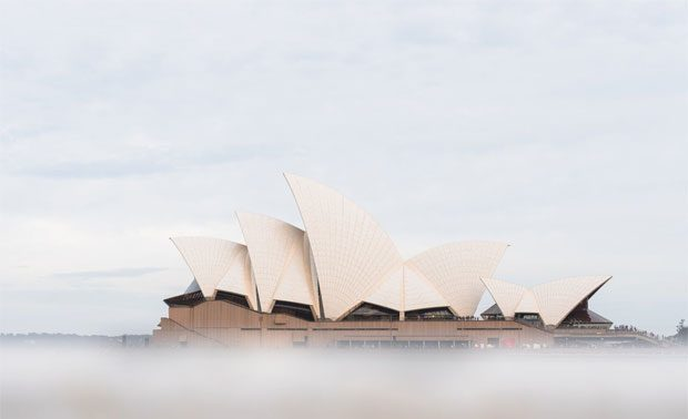Travelling to Australia A Mum Reviews