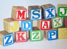 Ways to Help Your Preschooler Prepare for School A Mum Reviews