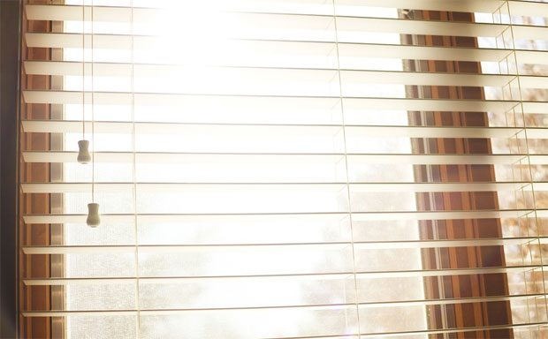 Advantages of Wooden Blinds A Mum Reviews
