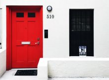 Front Door Design Updates for an Entrance that Stands Out A Mum Reviews