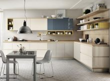 How The Right Lighting Can Help You Sell More In A Kitchen Showroom A Mum Reviews