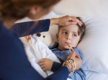 Keeping Your Children Healthy This Winter A Mum Reviews