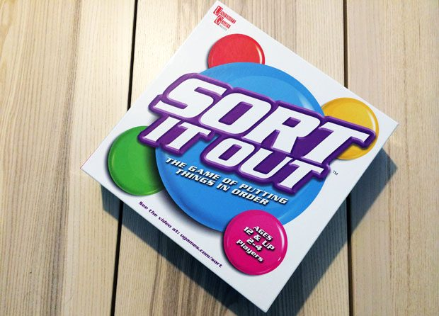 Sort It Out Game Review A Mum Reviews (6)