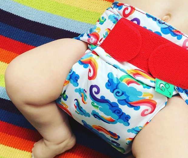 The Nappy Gurus Black Friday Sale - 20% Off Discount Code A Mum Reviews