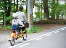 5 Outdoor Activities to Enjoy in Karuizawa A Mum Reviews