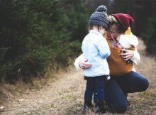 Actionable Steps To Prevent Parental Burnout A Mum Reviews