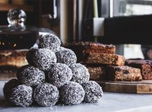 Health Benefits Of CBD And Different Types Of CBD Edibles A Mum Reviews