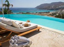 Mykonos Family-Friendly Activities for a Memorable Holiday A Mum Reviews