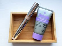 The Clarol Range from SkinShop - Exfoliating Wash & Sebopure A Mum Reviews
