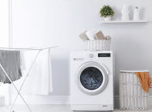 7 Popular Design Trends for Organizing Your Laundry Room A Mum Reviews