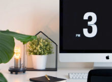 Home Office Ideas A Mum Reviews