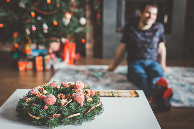 The Best Deals in JB Hi-Fi's Christmas Gift Catalogue A Mum Reviews