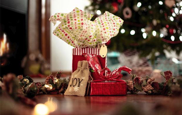A Mum Reviews Christmas Gift Catalogue