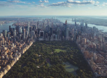 Top 10 Things You Must Do in NYC A Mum Reviews