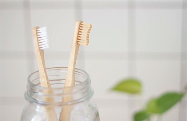 5 Ways To Encourage Your Kids To Brush Properly A Mum Reviews