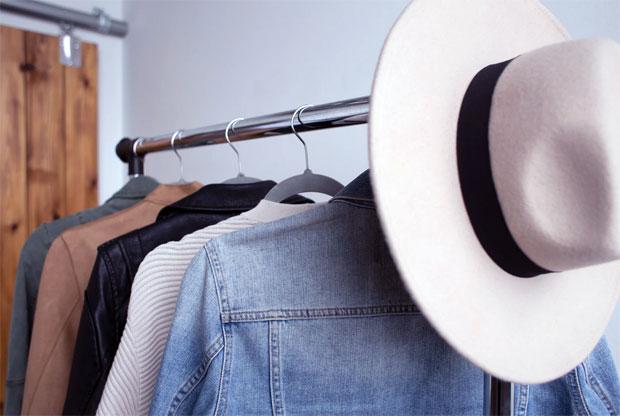 Clothes A Mum Reviews Hat