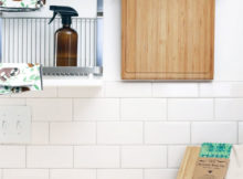 Eco-friendly Cleaning Tips from Green Cleaners A Mum Reviews
