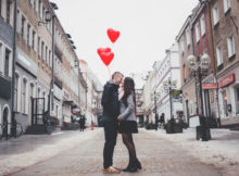 Finding Love Locally A Mum Reviews