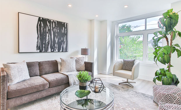 How Interior Design Can Add Value to Your Home A Mum Reviews