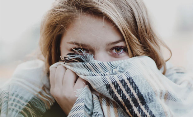 Managing Asthma During Winter A Mum Reviews