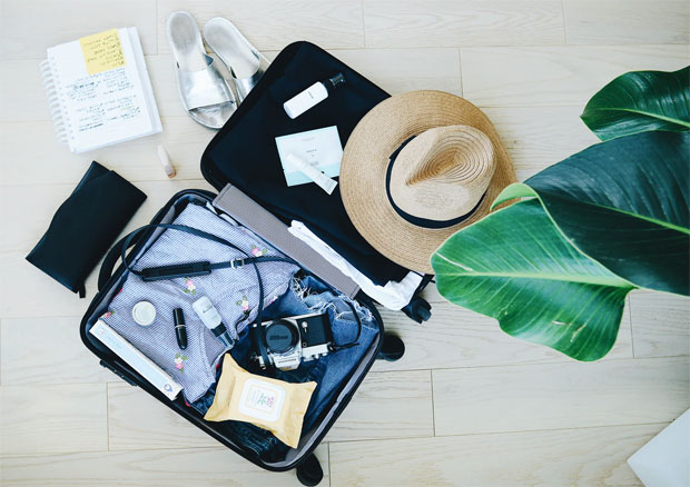11 Packing Ideas and Travel Tips A Mum Reviews