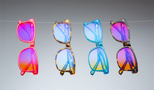 Stay 20/20 in 2020 with Blue Light Filtering Glasses! This Year's Must-Have for Kids A Mum Reviews