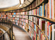 Why Libraries Are Essential In a Healthy Society A Mum Reviews
