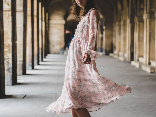 5 Fashion Rules for Wedding Guests A Mum Reviews
