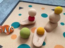 Elou Cork Toys Review | Envirotoy - Full Plastic Free Toy Shop A Mum Reviews