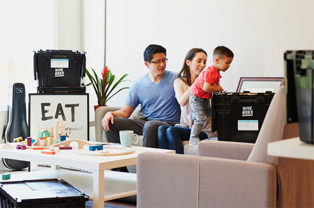 How Can Parents Prepare Their Child For A Move? A Mum Reviews