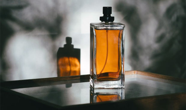 Tips On How To Wear Perfume A Mum Reviews