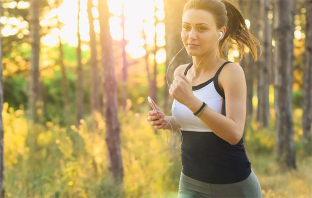 Staying Healthy whilst Juggling Parent Duties A Mum Reviews