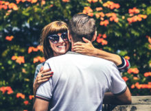 The Benefits of Long Distance Relationships A Mum Reviews