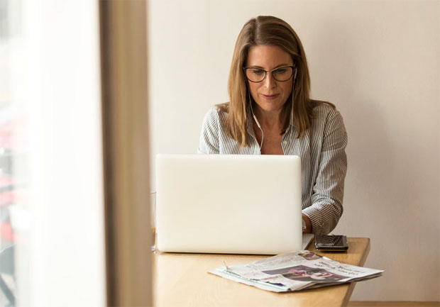 The Importance of Flexible Working for Women | International Women's Day 2020 A Mum Reviews