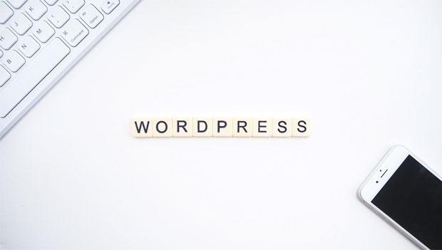 Top 5 Custom Fonts WordPress Plugins for WordPress Sites A Mum Reviews