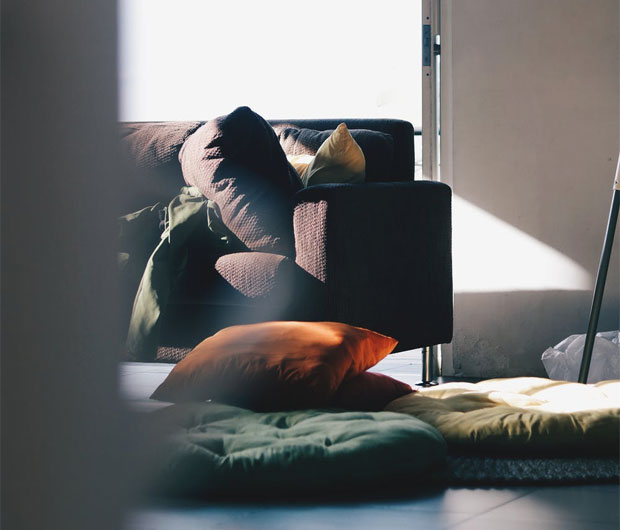What to Do If You've Been Burgled | A Victim's Guide A Mum Reviews