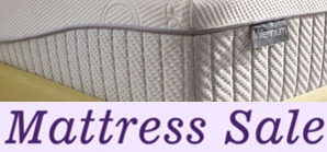 mattress sale uk