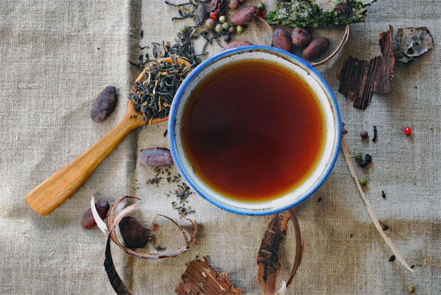The Best Tasting Herbal Tea for All Occasions A Mum Reviews