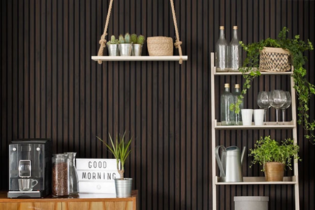 3 Beautiful Examples Of Wood Walls A Mum Reviews