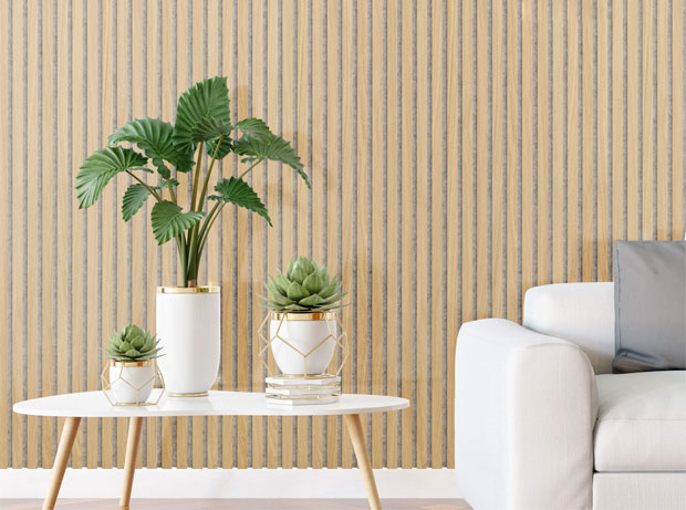 Wood Wall Panelling A Mum Reviews