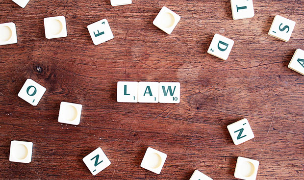 5 Tips to Help You Prepare for the LSAT A Mum Reviews