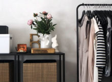 How to Create a Minimalist Capsule Wardrobe A Mum Reviews
