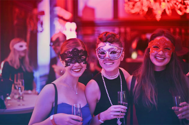 How to Find the Best Venue for Your Event A Mum Reviews
