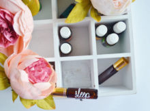How to Use Natural Aromas in Your Home A Mum Reviews