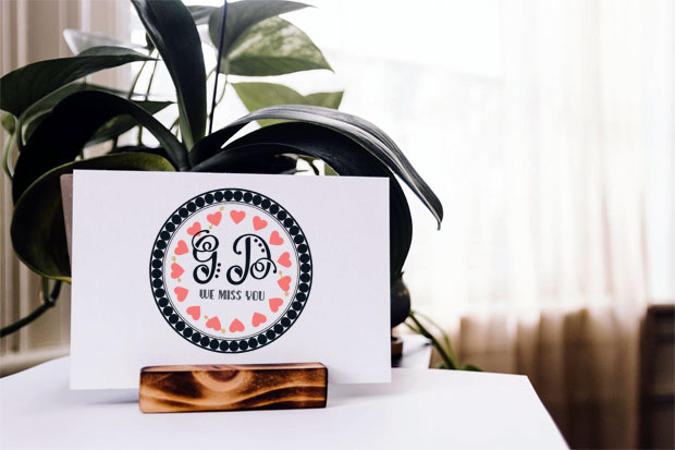 Use Monogram Maker To Make A Personalised Monogram For Free A Mum Reviews