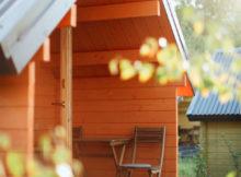 DIY Garden Renovation Ideas for This Summer A Mum Reviews