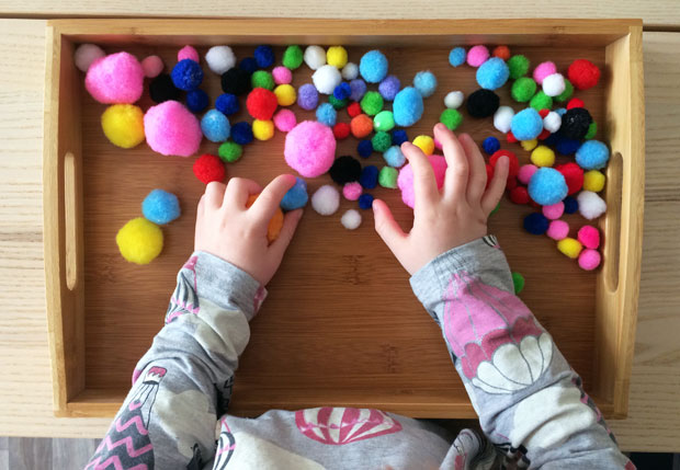 How to Keep the House Organised with the Kids at Home A Mum Reviews