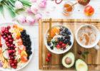 The Best Foods for Healing Eczema Naturally A Mum Reviews
