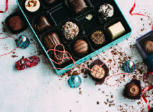 Top 10 Chocolate Brands Worldwide that Mums Love A Mum Reviews