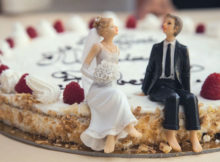 Ways to Save Money on Your Wedding Day A Mum Reviews